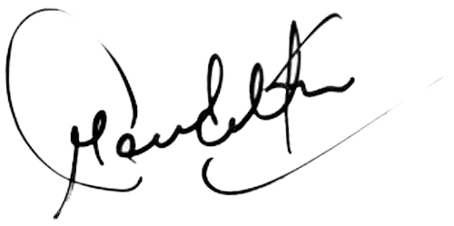 The World's Most Valuable Rare Autograph Items for Sale