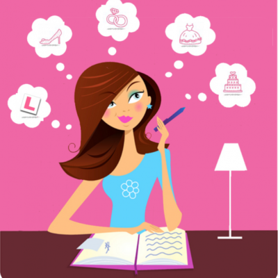 C:\Users\sdnew\Desktop\Sarmistha\Guest post contents\new\princearthurherald\woman-planning1-600x623.png
