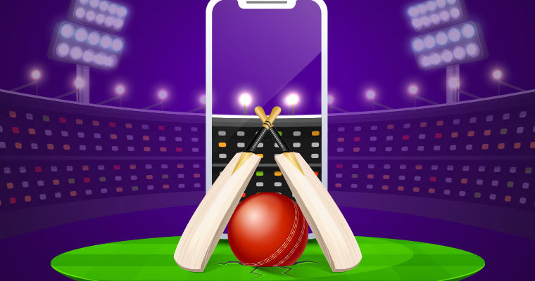 Learn All about Fantasy Cricket Apps