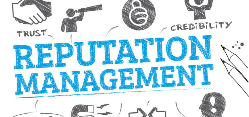 Why Are Reputation Management Consultant Reviews So Positive?