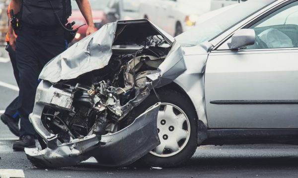 Settling a Car Accident without Insurance? Here's what to know