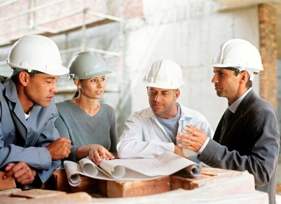 5 Things to Check When Scoping Out Liability Insurance for Contractors