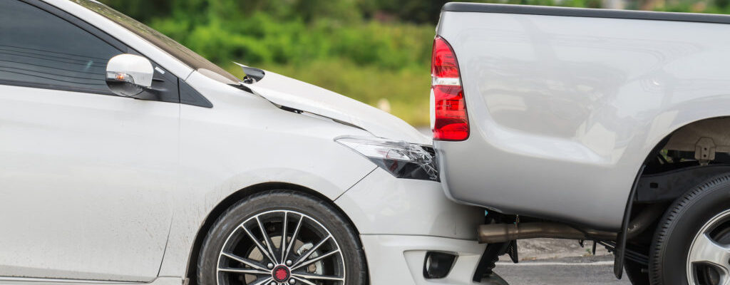 What To Do When You Wreck Your Rental Car