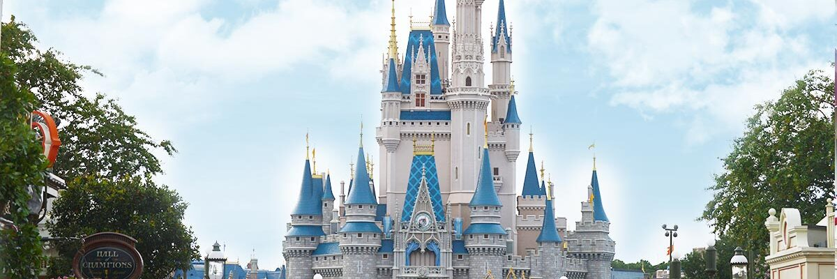 How to Plan a Trip to Disney World: The 9 Steps to Take