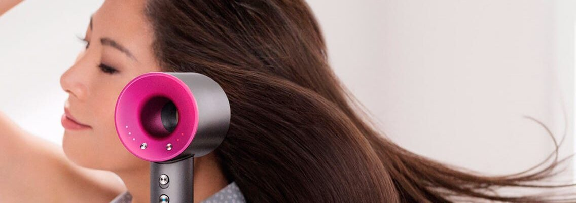 How to Buy a Good Hair Dryer