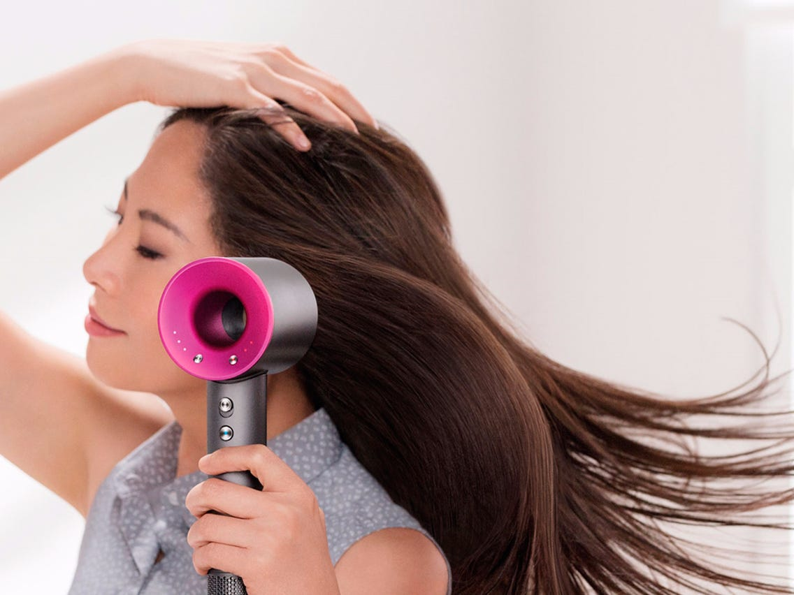 Good Hairdryer3.jpg