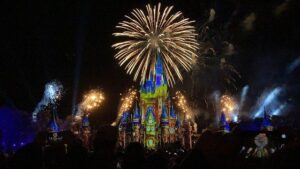 C:\Users\Kellie\Downloads\disneyland-5978455_640.jpg