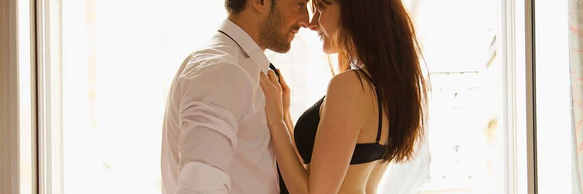 3 Reason Why Ashley Madison Is Not Worth It?