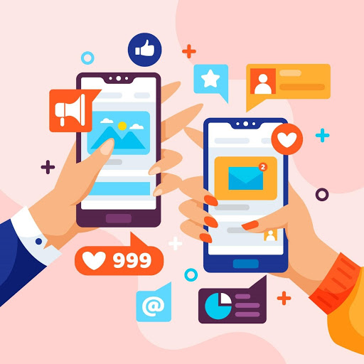 Why Engagement Rates on Instagram are so Important for Your Business Page.  How Can We Improve Them_ Recent Trends - RedAlkemi