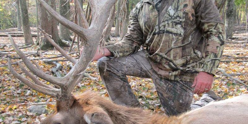 5 Things to Know Before Your Next Hunting Trip