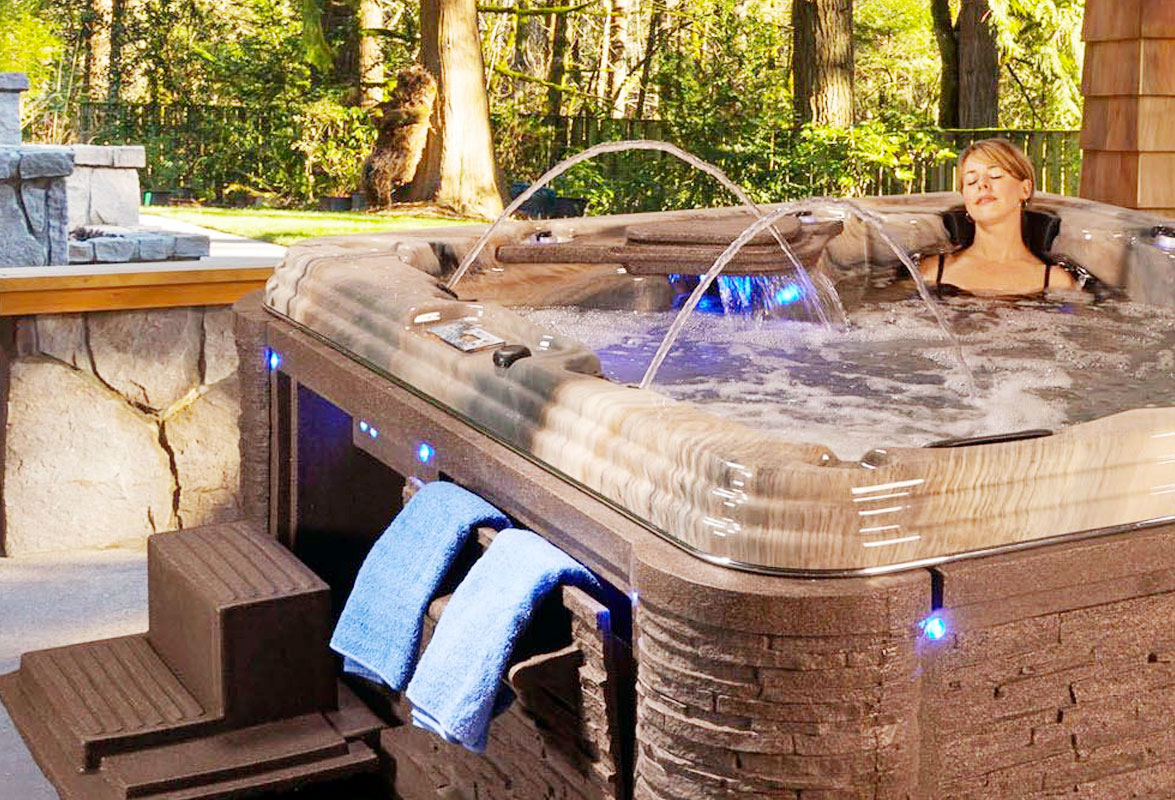 C:\Users\PC\Downloads\ss_hero-background_hot-tub-information-guide_1.jpg