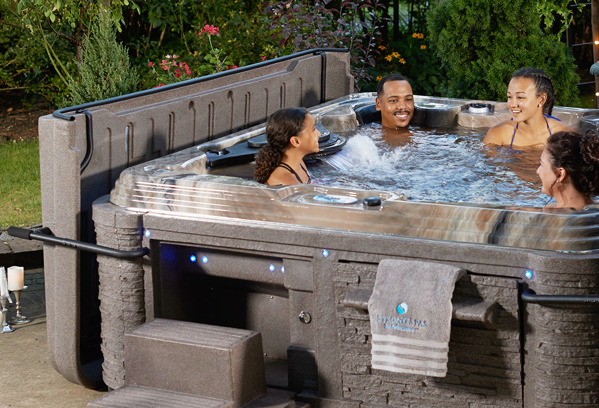 C:\Users\PC\Downloads\ss_hero-background_how-do-i-buy-a-hot-tub_1.jpg